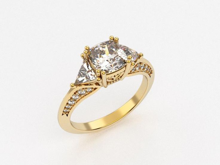 47 best Custom Bridal by Mosette Jewelry images on Pinterest