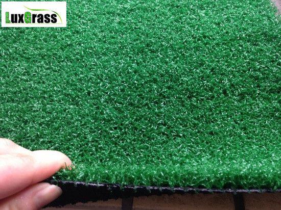 15mm mini golfplatz rasen