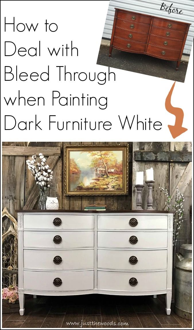 Best 25 farmhouse dressers ideas on pinterest dressers for Painting over lead paint on furniture