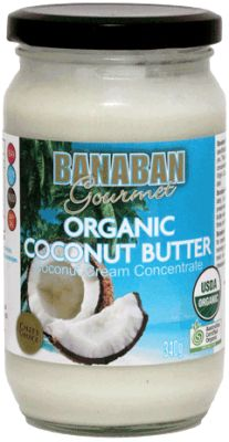 Banaban-Gourmet-organic-coconut-butter-cream-concentrate