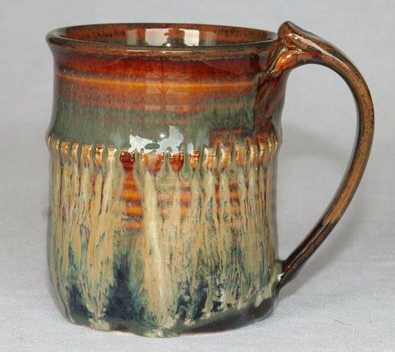 1000 images about ceramic mugs ideas on pinterest for Pottery cup ideas