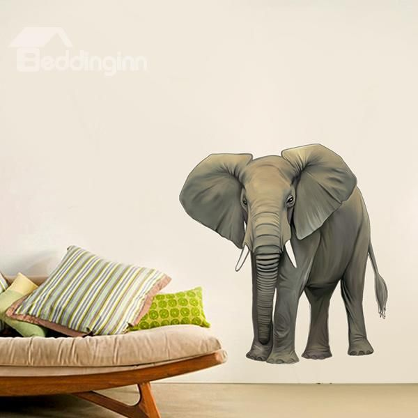 Wall Stickers Decor 223 best 3d wall stickers images on pinterest | 3d wall, wall