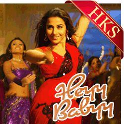 Song Name - Mast Kalandar Movie - Heyy Babyy (2007) Singer(S) - Shankar Mahadevan, Rehan Khan, Sajid Khan Music Director - Shankar Ehsaan Loy Cast - Akshay Kumar, Vidya Balan, Fardeen Khan, Hritesh Deshmukh