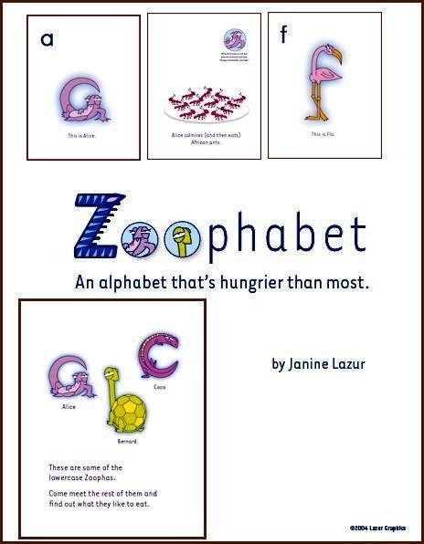 26 pg colorful download #homeschool #preschool #kindergarten
