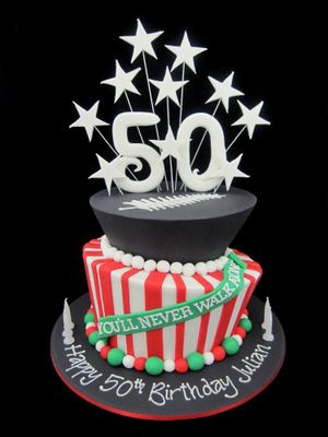 50th birthday cake ideas for men 50th birthday cake for 50th birthday cake decoration