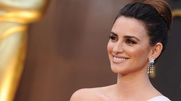 Penelope Cruz Joins 'Zoolander 2′