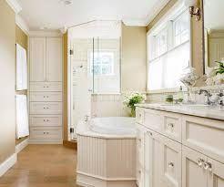 """Képtalálat a következőre: """"fürdőszoba ötletek kád és zuhanykabin egyben"""""""