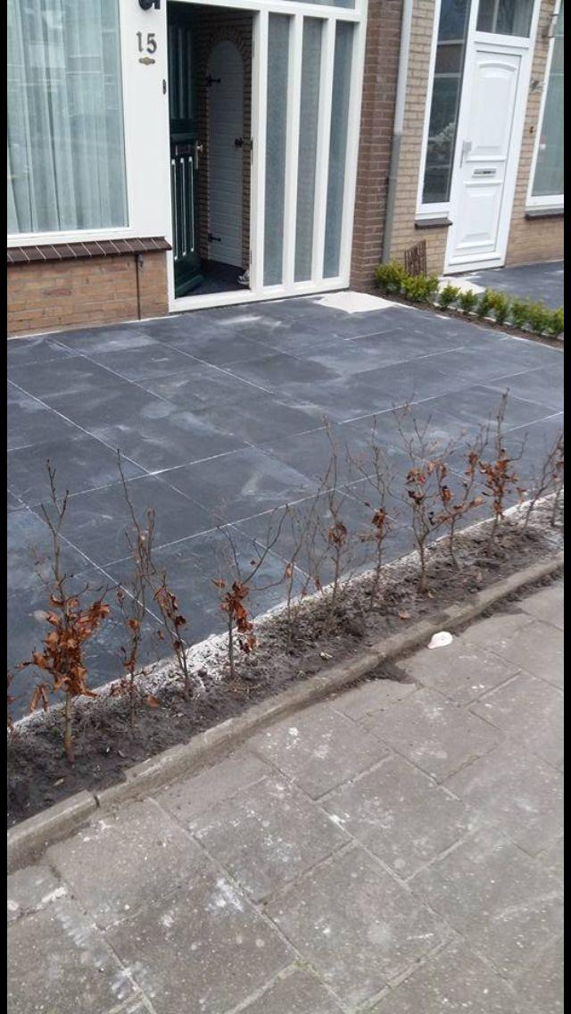 Wilt u ook een mooie tuin zonder een hoop gedoe? Voor het mooie en goede werk gaat u naar robschepverhuur.nl toe!!!