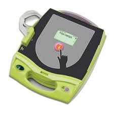 Asia Pacific Automated External Defibrillator Market 2018 Industry Share, Analysis, Research, Demand, 2022