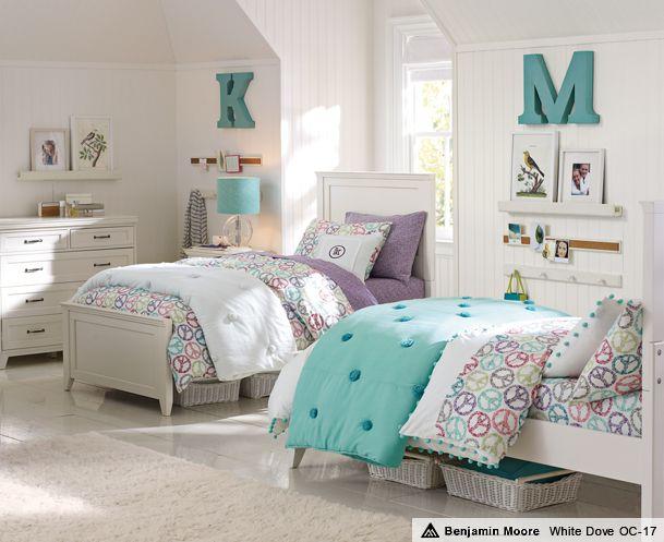 Best 20+ Purple Kids Bedroom Furniture ideas on Pinterest | Green ...