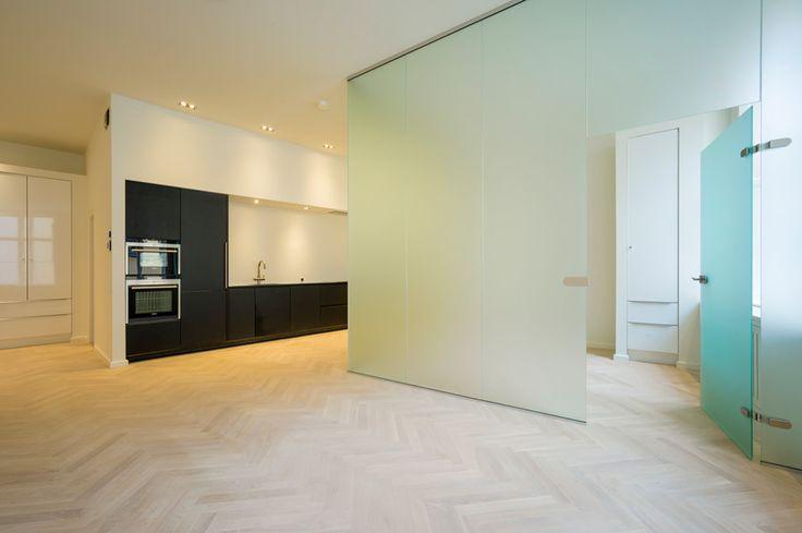 interior design, højbroplads, renovating, Bertelsen & Scheving Arkitekter, architecture, transformation