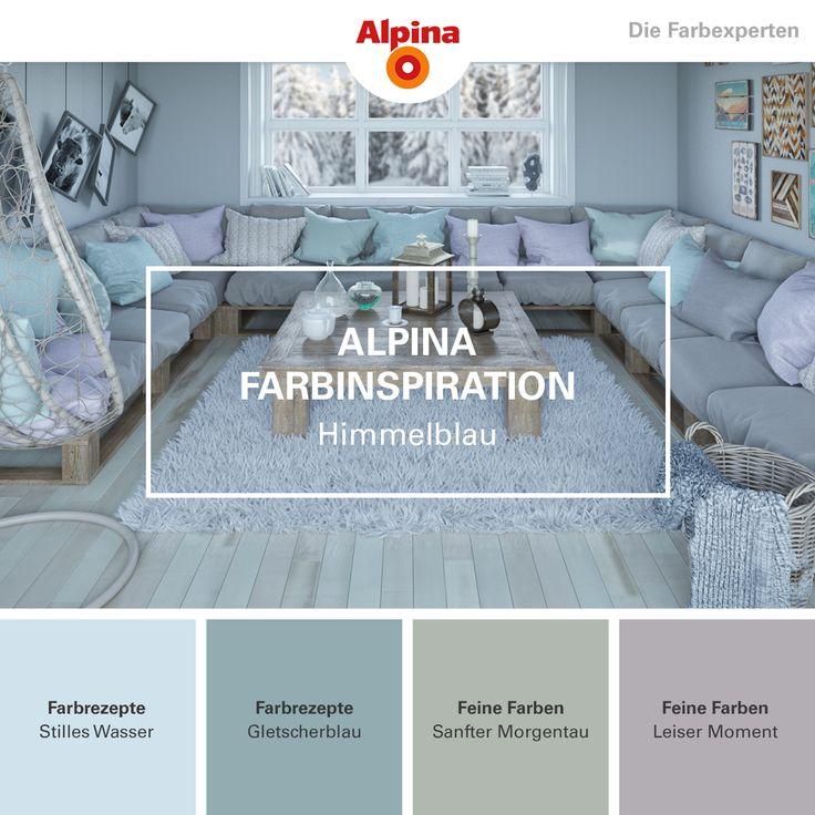 59 best Inspiration Wohnzimmer images on Pinterest | Ad home ...