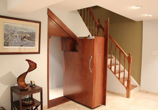 109 curated panic room ideas by madisonwilson79 safe for Built in safe room