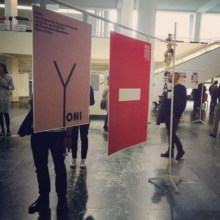 """'50,3% Schweiz' © Desha Nujsongsinn This Poster shows the result of the swiss immigration referendum. The poster is one of the winning designs of the Reflect - Poster Project for the Graphic Design Festival Breda 2014 and also a winner of """"100BestePlakate"""" 2014. #GDFB #deshalb #deshalbpunkt #deshalb #deshalbpunkt #poster #plakat"""