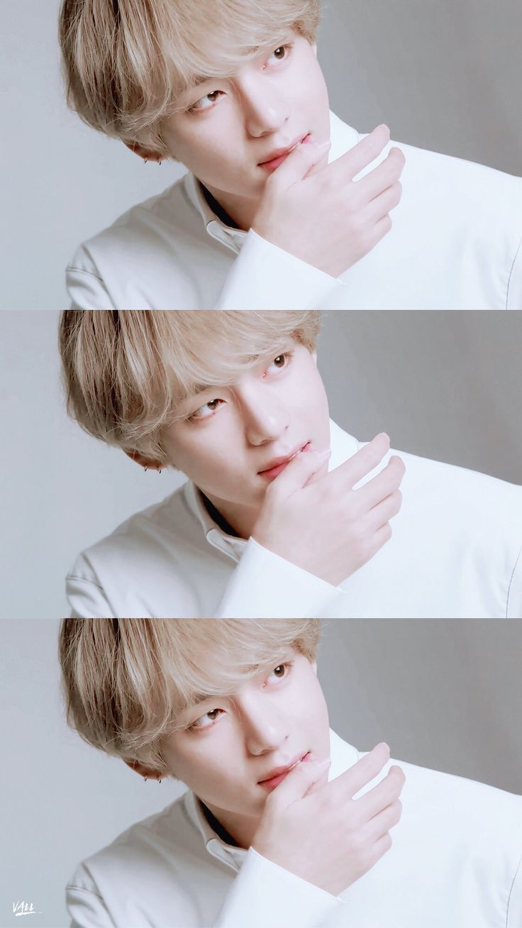 u know wat just follow this guy he has a board for each of the bts members https://www.pinterest.com/GhostNoah/taehyung-%EA%B9%80%ED%83%9C%ED%98%95/