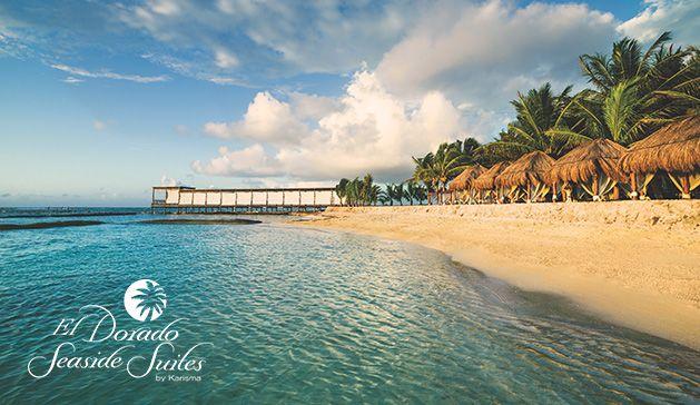 El Dorado Spa Resorts & Hotels - Page Hotel