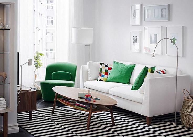 Muebles cama ikea segunda mano 20170801022138 for Compro sofa cama de segunda mano
