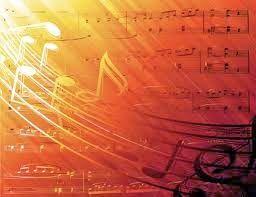 LA MUSIQUE : LA VOIX - Un passage très connu de l'Ancien Testament raconte la prise de Jéricho dont les murailles s'effondrèrent au son des trompettes. Vous connaissez aussi le mythe d'Orphée qui chantait en s'accompagnant d'une lire offerte par Apollon et qui charmait
