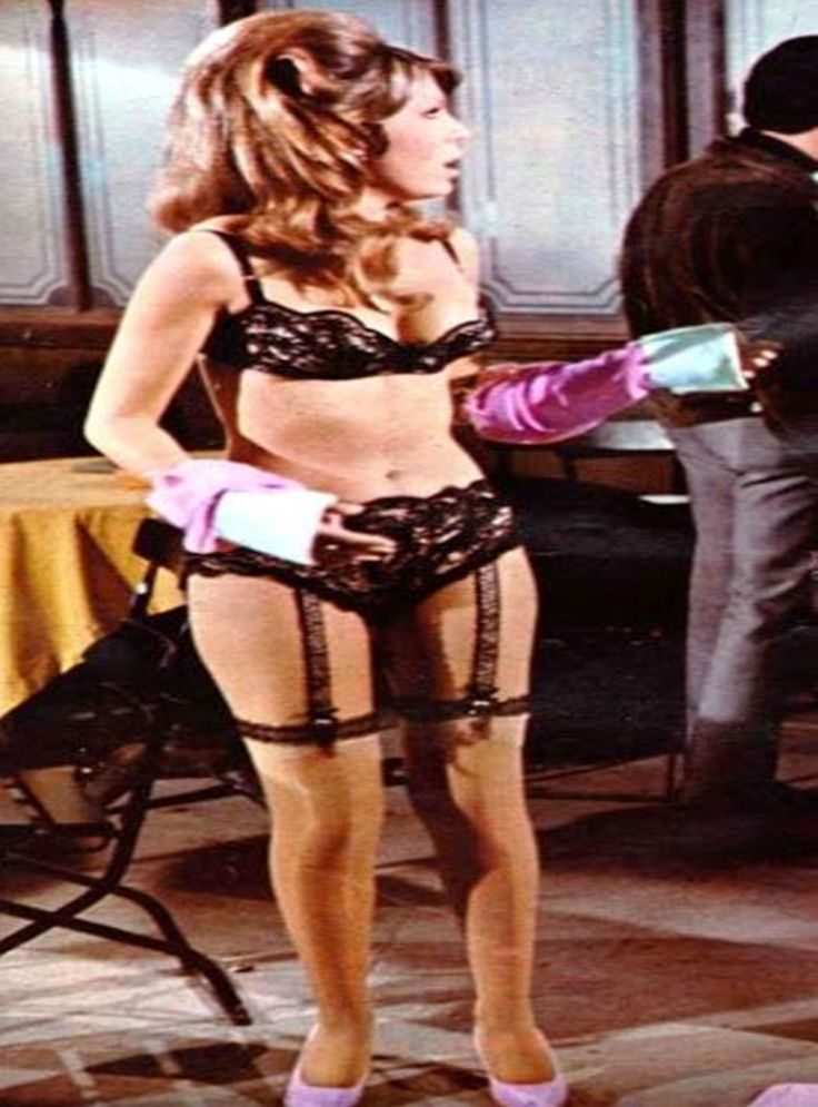 100 Best Images About Nancy Sexy Sinatra On Pinterest