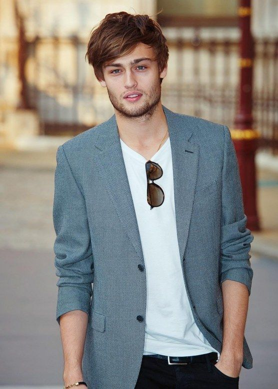 348 best douglas booth images on pinterest douglas booth hot douglas booth height and weight biceps size body measurements winobraniefo Gallery