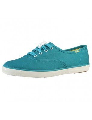 Zapatillas mujer Keds | blue