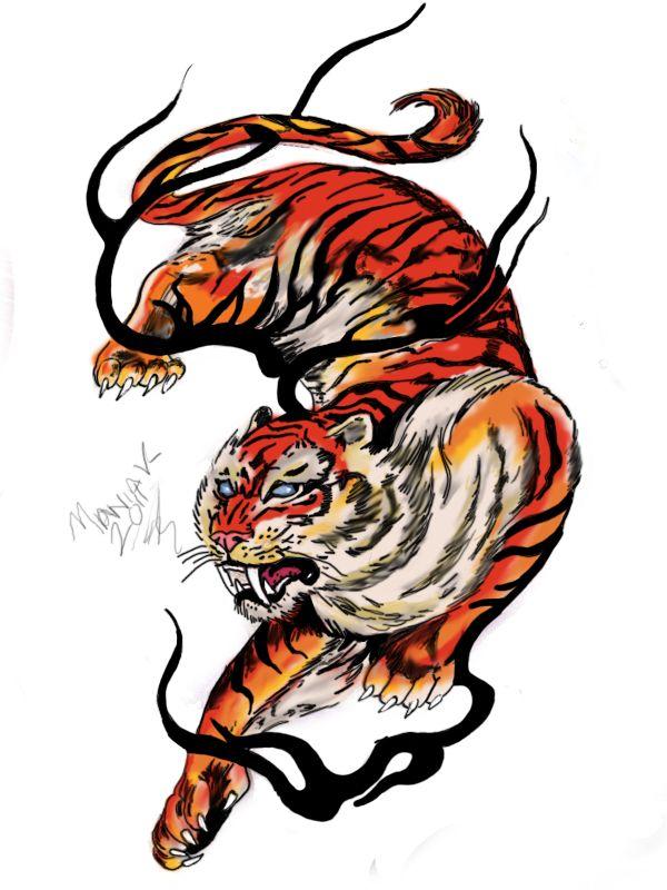 66 best Tattoo Ideas images on Pinterest | Tattoo designs ...