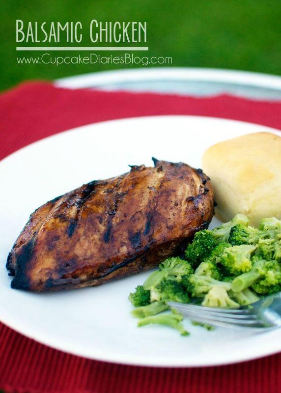 ... balsamic marinated chicken breasts balsamic mango marinated grilled