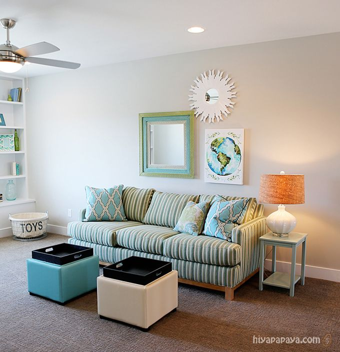 Sherwin Williams Worn Turquoise: 295 Best Images About Burgundy & Teal On Pinterest