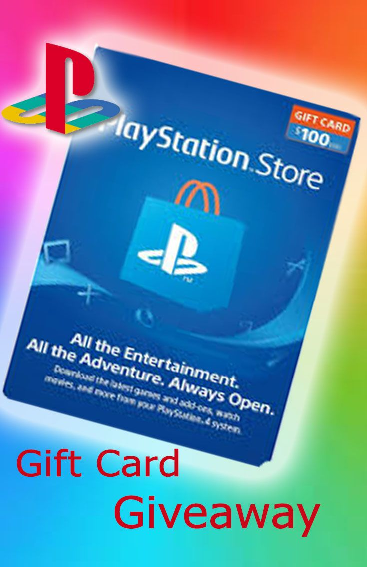 is there a $15 playstation gift card