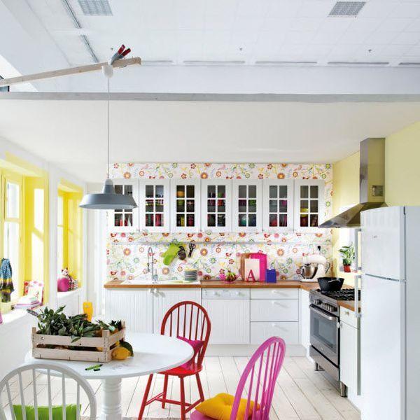 Les Meilleures Idées De La Catégorie Cuisine Fly Sur Pinterest - Meubles de cuisine fly pour idees de deco de cuisine