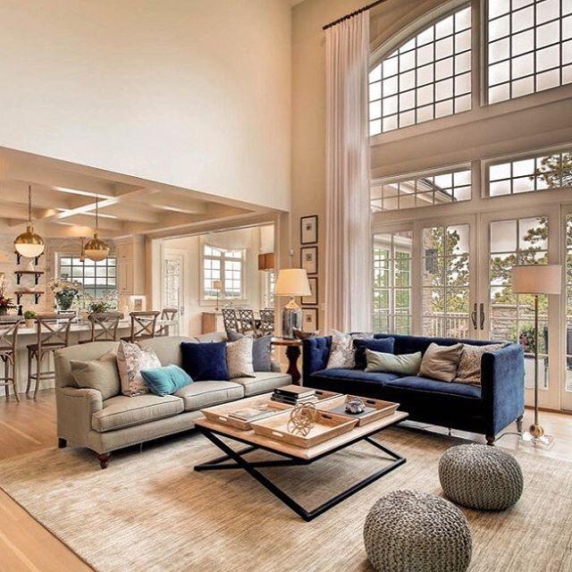 Best 25+ Mismatched sofas ideas on Pinterest   Bay window ...