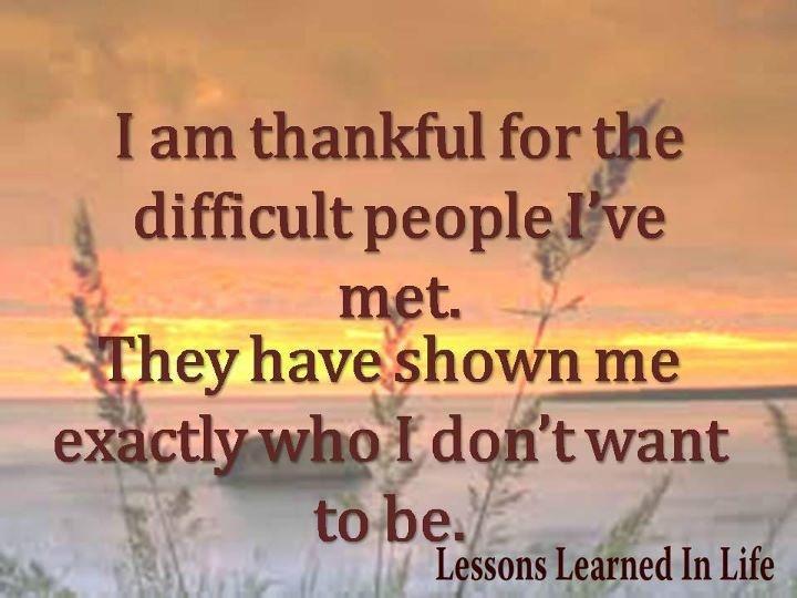 How true.....