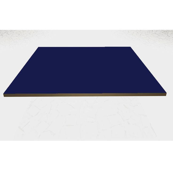 die tischplatte die sich im alltag fr garten oder balkon eignet einfach ein gestell