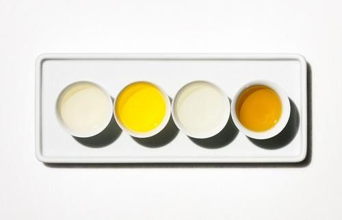 9 Natural Oils and What They Do