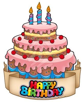 happy birthday to me | Use these free images for your websites, art projects, reports, and ...