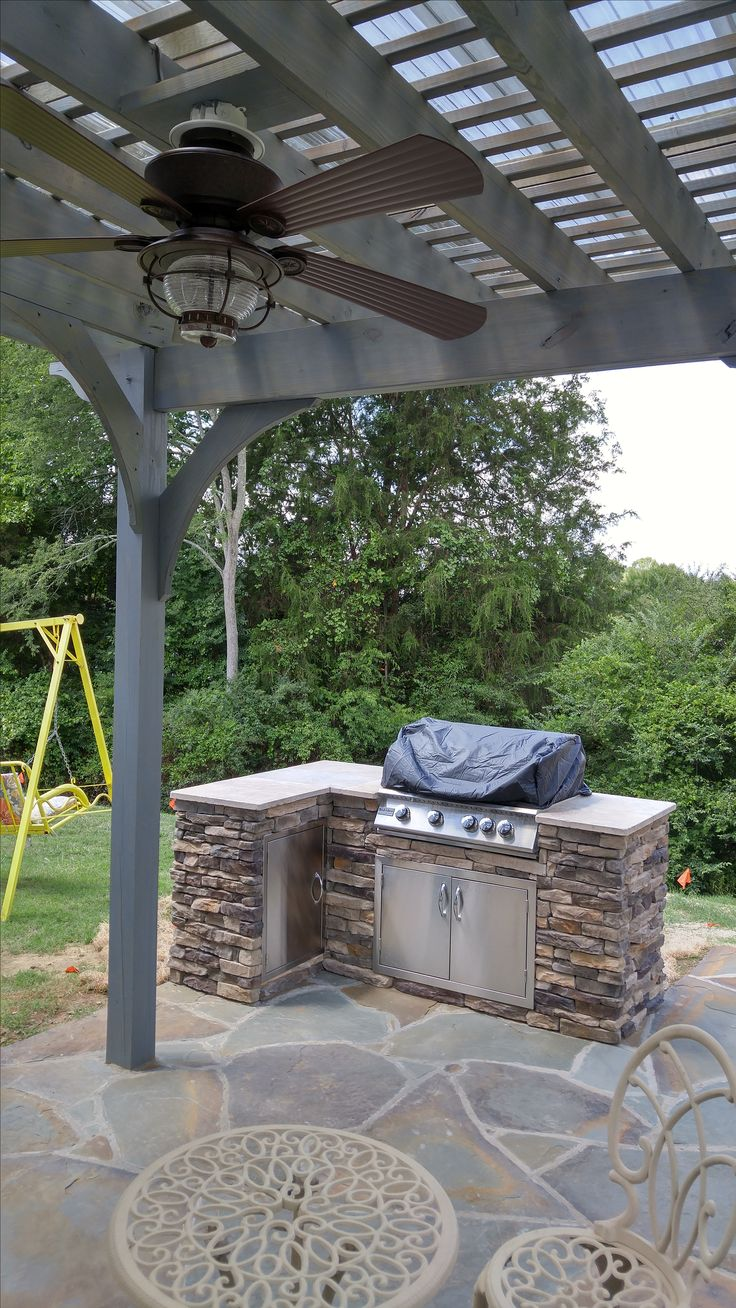 Top landscapers in charlotte nc - Charlotte Nc