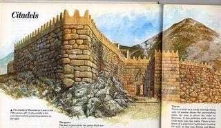 Antiquity civilization essay irreverant reconstructing western
