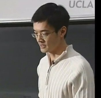 Terence Tao: Structure and Randomness in the Prime Numbers   http://pinterest.com/pin/247627679482436318/
