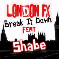 Break It Down by SCSAudio on SoundCloud