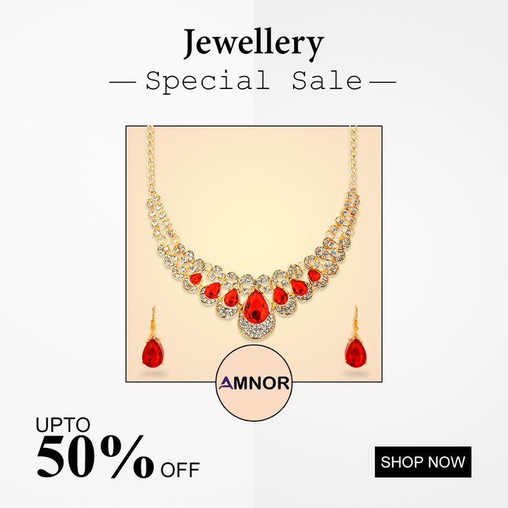 want to glamorous today?? SALE Upto 50% OFF. LIMITED TIME OFFER HURRY UP! ⏰⏰⏰  Cash on Delivery available All Over India Comment YES if you want One🤗🤗 #beautiful #women #fashion #jewellery #sale #onlineshopping