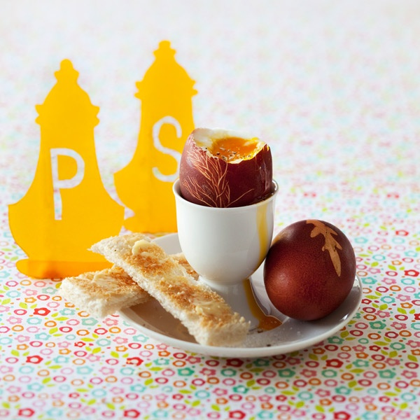 1000+ images about Easter on Pinterest | Easter recipes, Chocolate ...