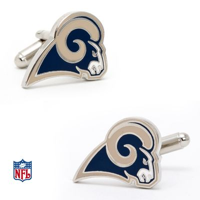 St. Louis Rams Cufflinks: Gifts Shoppe, Father'S Day Gifts, Gifts Ideas, Collection Gifts, Father Day Gifts, Rams Cufflinks, Fathers Day Gifts, St. Louis Rams, Gifts Boxes