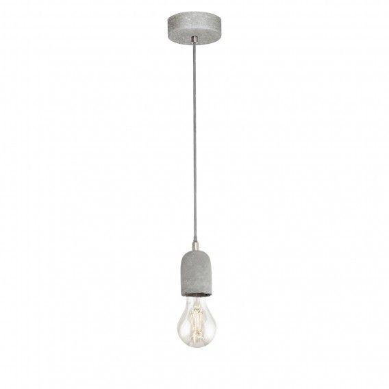 12 best LED Lighting images on Pinterest Pendant lamps, Pendant