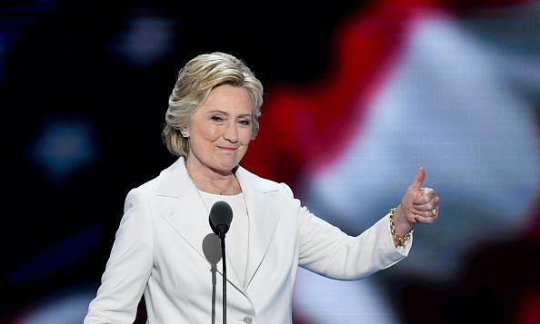National Security Group Recreates Clinton's DNC Video - http://www.theblaze.com/stories/2016/08/07/national-security-group-recreates-clintons-dnc-video/?utm_source=TheBlaze.com&utm_medium=rss&utm_campaign=story&utm_content=national-security-group-recreates-clintons-dnc-video
