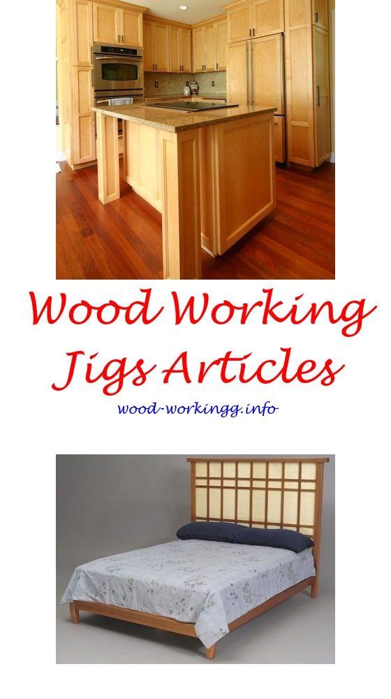 Cowboy Hat Rack Woodworking Plans | Klingspor's Woodworking