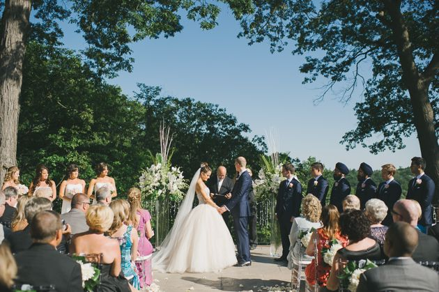 credit-valley-golf-country-club-toronto-wedding-3
