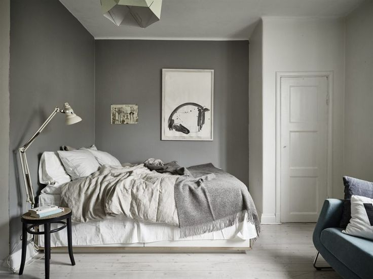 HOME TOUR | Tiny studio apartment with smart space saving design idea