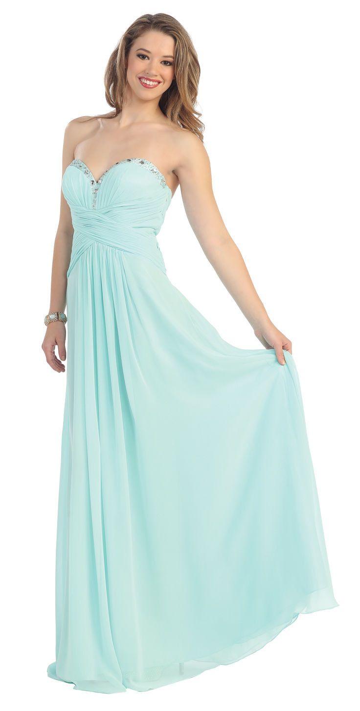 47 best Flirty short prom dresses images on Pinterest | Short prom ...