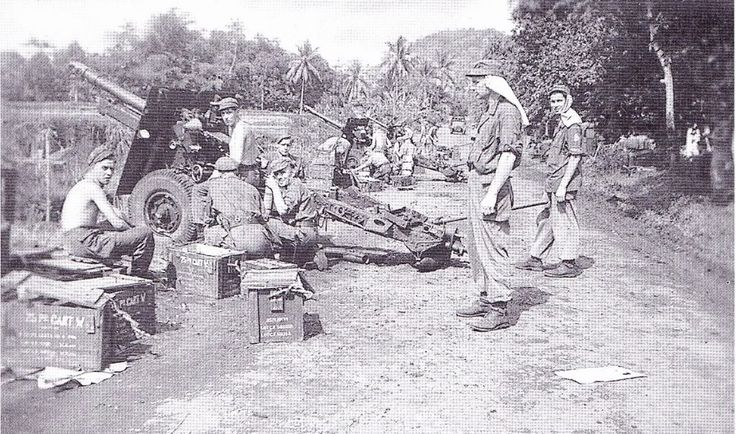 ArtillerieondersteuningvanKNILinfanterie1947.jpg