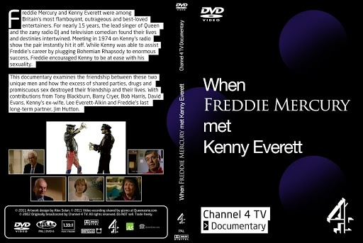 Google Image Result for https://lh5.googleusercontent.com/-f_F4FHwR7pA/Tj2wM1y0U-I/AAAAAAAAB6w/IRT5MJqgGhE/When_Freddie_Mercury_met_Kenny_Everett_Documentary_DVD_%252525282002%25252529---front_version1.jpg